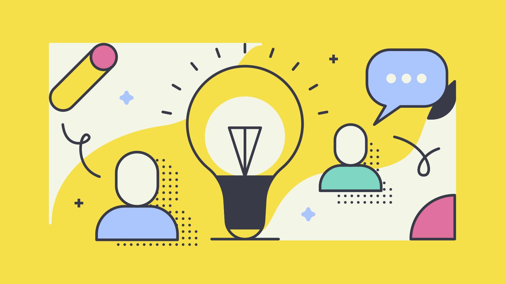 Design Sprints training workshop