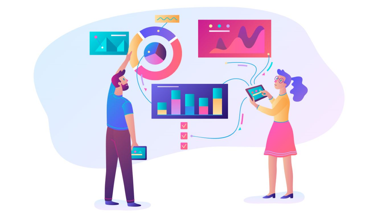 Crash course on data and statistics for UX
