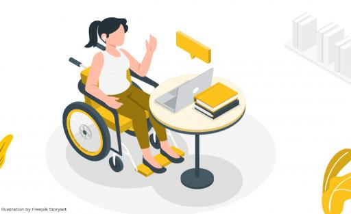 Web accessibility_article