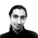John Tzortzopoulos, Web Accessibility Consultant