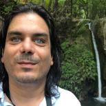 Nikos Apostolidis, Web Accessibility Engineer